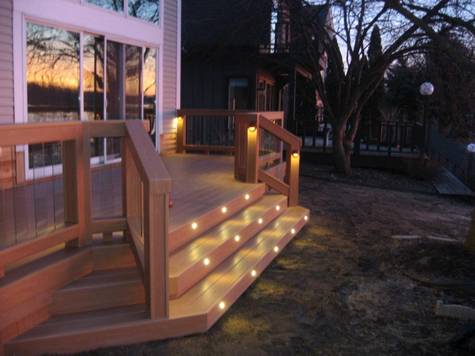 lighted-deck-stairs